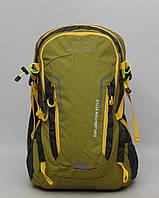 Туристический дорожный рюкзак Lead Hake 35 литров   35L с металлическим  каркасом LeadHake 6874ba6e47b00
