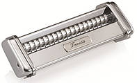 Marcato Accessorio Trenette 4,5 mm шириной лапши, насадка - лапшерезка для линии Atlas
