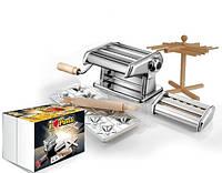 Imperia set I lovepasta 150 mm набор для приготовления пасты