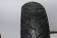 120/70-12 Deli Tire