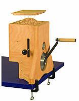 Hawos Rotare ручная мельница для муки с жерновами для измельчения зерновых