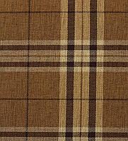 Шотландия Brown