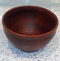 Пиала керамическая (Ø 140 мм)
