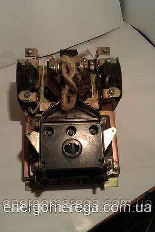 Пускатель магнитный ПАЕ 611, фото 2