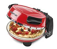 G3 Ferrari Snack Napoletana G10032 бытовая домашняя каменная печь для пиццы печь для дома