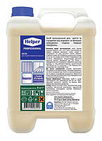 Хелпер - Helper средство для генеральной уборки поломойных машин 5л Helper Professional