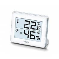 Термо-гигрометр Beurer HM 16