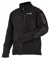 Куртка флисовая Norfin Glacier (47700)