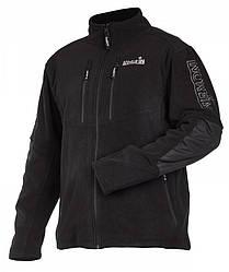 Куртка флисовая Norfin Glacier (47700) XXL
