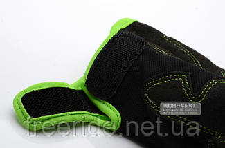Велоперчатки Oneal Monster Energy (XL) Replica, фото 3