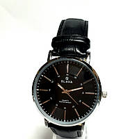 Часы кварцевые Слава на ремешке ар.320