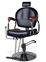 Кресло парикмахерское 220 YRE