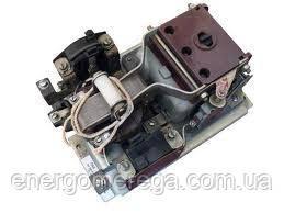 Пускатель магнитный ПАЕ 322, фото 2