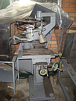 6Г463 станок гравировальный копировально-фрезерный с пантографом, фото 1