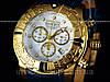 Мужские часы Invicta 14292 Subaqua Noma I Ltd Edition