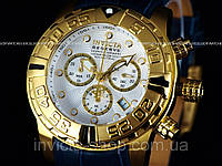 Мужские часы Invicta 14292 Subaqua Noma I Ltd Edition, фото 1