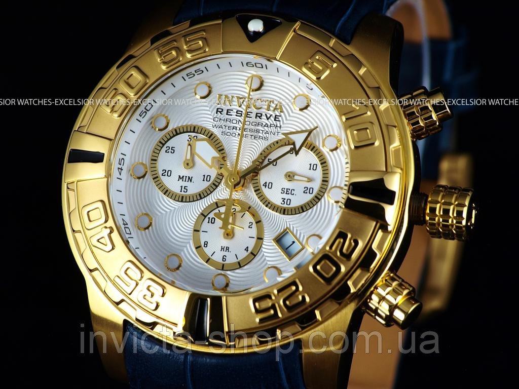 de78ac39 Женские часы Invicta 14292 Subaqua Noma I Ltd Edition - ФЛП Костюшко в  Харькове