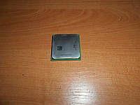 Процессор AMD Athlon 64 X2 5200+ AM2 2,7 GHz