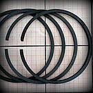 Кольца поршневые R 180