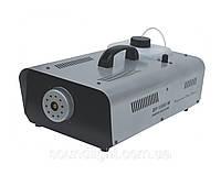 Дым машина POWER light DF1500W