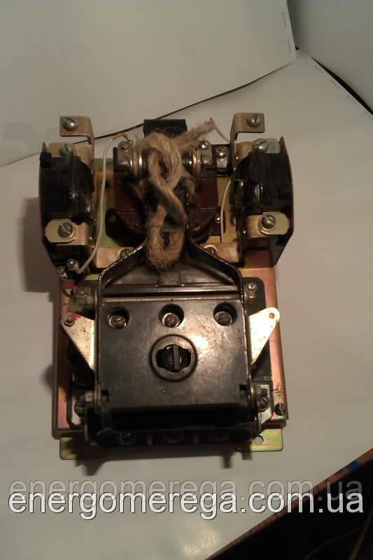 Пускатель магнитный ПАЕ 521