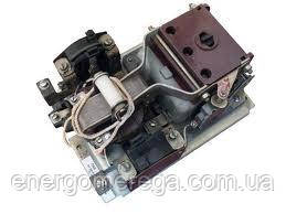 Пускатель магнитный ПАЕ 522, фото 2
