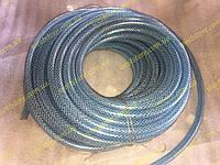 Шланг топливный\тосольный\бензомаслостойкий Ф 8 мм пластиковый армированный, фото 1