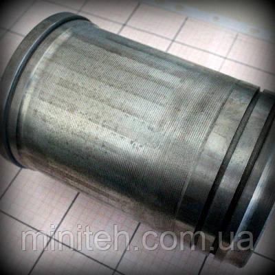 Гильза цилиндра R-180 03817
