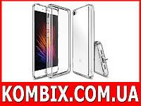 Чехол для SONY Xiaomi Mi5 Crystal - Ringke Fusion