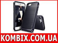 Чехол для Apple iPhone 7 Midnight Navy - Ringke Onyx