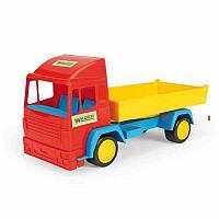 Mini truck вантажівка, арт. 39209, Тигрес