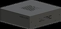 """Корпус системного блока """"MyBox 202"""" для компьютера, фото 1"""