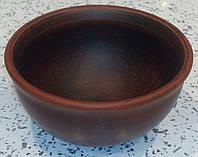 Пиала малая, керамическая (Ø 105 мм)