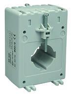 Токовый трансформатор SR400 ELKOep