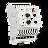 Трехфазное реле тока PRI-41/24V AC/DC 24V  ELKOep