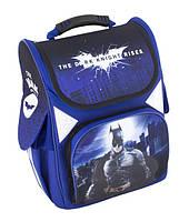 Доступные ранцы и рюкзаки от ТМ Cool For School