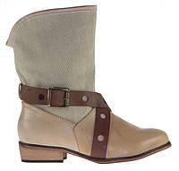 Женские ботинки DONELLE   , фото 1