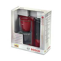 Іграшкова кофемашина Klein Bosch 9577, фото 1