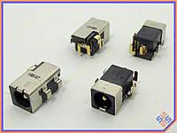 Разъем питания ноутбука ASUS (PJ078) UX30, MK90, MK90H, MK90U DC Jack