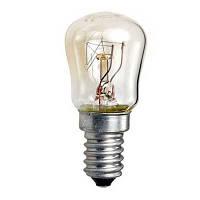 Лампа для холодильника в индивидуальной уп