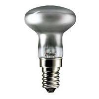 Лампа рефлекторная   R39 30W