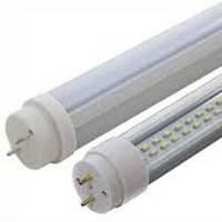 светодиодная лампа 10W 60см 2года гарантии