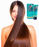 Princess Hair - Для роста и восстановления волос. Гарантия качества.