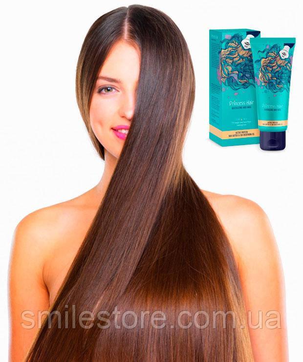 Маска для волос Princess Hair в Октябрьске