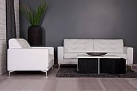 Прямой диван Mirage комплекты мягкой мебели для гостиной или кабинета