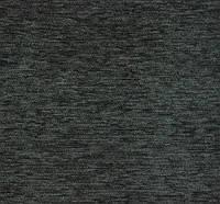Бостон комбин Grey