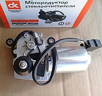Мотор стеклоочистителя заднего ВАЗ 2108, ВАЗ 2121, ВАЗ 2121 ДК