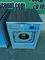 Стиральная машина Electrolux W 555H