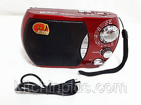 Радіоприймач PUXING PX-9003U