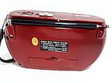 Радиоприемник PUXING  PX-9003U , фото 2
